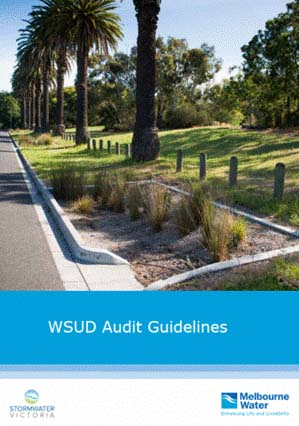 wsud cover